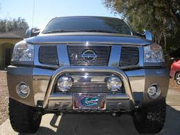 100 Bull Bars For Chevy Trucks Truck Bar Bumpers Toyota Tacoma Bar With