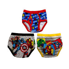 Comics Toddler Boys Underwear, 3-Pack - Walmart.com Toddler Underwear Babiesrus Kids Boys Toddlers 2 Pack Character Vests Set 100 Cotton Ethika Blackgreen Valentino Rossi Signature Series Fighter Fortysix Mens Boxer Shorts Boxers And Novelty Cartoon Characters Monster Jam Trucks Collection Wall Decals By Fathead Joe 4pairs Crew Socks Truck Best Rated In Girls Helpful Customer Reviews Cloth Traing Pants With Cars Trains Bikes Potty 5 Pcslot Car Boy For Baby Childrens Paw Patrol 7pack Size
