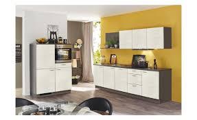 nolte eco wohnküche bei möbel heinrich kaufen