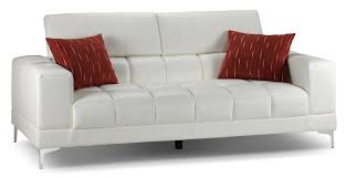 living room stylish sofia vergara sofa collection design sofia