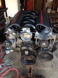 5.3L Build Ls1 Intake With Truck Accessories. LQ9 LQ4 L92 TRUCK ... My 53l Build Ls1 Intake With Truck Accsories Ls1tech Camaro Turbo Mics 1000hp Chevy Silverado Baja Shootout What A 9 Second Looks Like 2016 Youtube An 83 Cj7 We Stored And Did An Ls1 Swap On Yelp 97 Gmc Cversion In 07 Toyota X Runner Billet Specialties Slick 65 C10 Shop Goodguys Gm Driver Side Tcpump Bracket For Fbody Goat Built Fuel Rail Coils Third Generation Message Boards Truestreetcarscom View Single Post Sale Truck A Budget Ls Accessory Mod Hot Rod Network