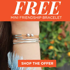 Deals & Discounts — Lizzy James Blog 24 Hour Wristbands Coupon Code Beauty Lies Within Multi Color Bracelet Blog Wristband 2015 Coupons Best Chrome Extension Personalized Buttons Cheap Deals Discounts Lizzy James Enjoy Florida Coupon Book April July 2019 By Fitness Tracker Smart Waterproof Bluetooth With Heart Rate Monitor Blood Pssure Wristband Watch Activity Step Counter Discount September 2018 Sale Iwownfit I7 Hr Noon Promo Code Extra Aed 150 Off Discount Red Wristbands 500ct