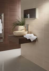 Ceramic Tile Pei Rating by 44 Best Wall Tiles Images On Pinterest Wall Tile Ceramic Wall
