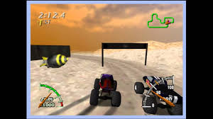 Monster Truck Madness 64 - Junk Yard (Nintendo 64) - YouTube Monster Truck Madness 64 Juego Portable Para Pc Youtube Monster Truck Madness Details Launchbox Games Database Hot Wheels Jam 164 Assorted The Warehouse Boogey Van Trucks Wiki Fandom Powered By Wikia Manual Nintendo N64 Old School Gba Detective Comics 1937 1st Series 737 Comic Book Graded Cgc For 1999 Mobyrank Mobygames Retro City Posts Facebook Amazoncom Iron Outlaw Toys Game Fully Boxed Pal Images 2 Mod Db