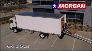 100 24 Foot Box Trucks For Sale Gold Star Teaser 4