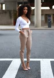 how to make women want you more instagram black girls and clothes