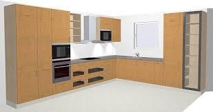inpura küchen hersteller preise und qualität