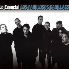 Testi El Satánico Dr Cadillac Remasterizado 2008 Los Fabulosos