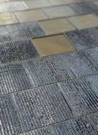 lunada bay tile shinju ceramic