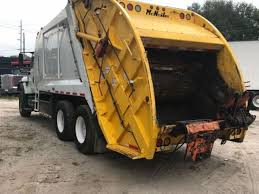 International Garbage Trucks In Tampa, FL For Sale ▷ Used Trucks ... Hino 338 In Florida For Sale Used Trucks On Buyllsearch 2007 Ccc Low Entry Tampa Fl 1227746 Mitsubishi 6d162at3 Stock De901 Engine Assys Tpi Crane Max 30t35m Rdk 300 Takraf Echmatcz Truck Sales Google Dji 0001 Test Flight Around Youtube Ford F800 Cars For Sale In First Gear Rolloff Trash Truck 134 R Flickr Need A Cropped Version Of This The Great Cadian Seacan Move