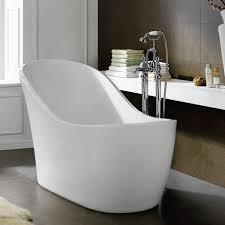New Surface Bathtub Refinishing Sacramento by Articles With Clean Bathroom Acid Tag Terrific Clean Bathtub