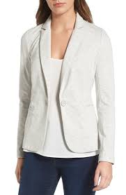 women u0027s blazers work clothing nordstrom