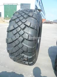Heavy Duty Military Truck Tires For Sale 1300x530-533 - Buy Heavy ... Russian Military Truck Runs Over People Without Hurting Them Video Central Tire Inflation System Wikipedia 5 Ton Military Truck Tirewheel Install On Front Hub Youtube Nokian Mpt Agile Heavy Tyres 39585r20 Tire Good Market Rack Low Price How To Choose The Best Offroad Tires Oohrah Diesel Hdware In The Civilian World Michelin Introduces New Rigid Dump Rubber Tracks Right Track Systems Int Update M925a2 Ton Military 6 X Cargo Truck With Winch Sold Midwest