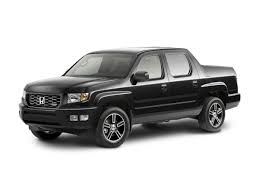 Pre-Owned 2013 Honda Ridgeline Sport 4D Crew Cab In Colorado Springs ... Honda Ridgeline Front Grille College Hills 2013 Review Youtube Used Du Bois 45 5fpyk1f77db001023 Rt For Sale Palm Harbor Fl Preowned Sport Crew Cab Pickup In Highlands For Sale Collingwood 5fpyk1f79db003582 Dch Academy Old 4x4 Rtl 4dr Research Groovecar Pilot Touring White Diamond Pearl Accsories Detroit 20 New Car Reviews Models Wnavi Canton Oh Stock T4344a Price Photos Features