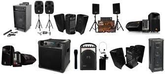 100 Best Truck Speakers The Top 10 PA Systems For The Money The Wire Realm