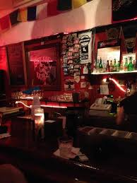GoNOLA Top 10: New Orleans' Best Dive Bars - GoNOLA.com Mapping New Orleanss Best Hotel Pools Qc Hotel Bar Orleans Boutique Live It Feel The 38 Essential Restaurants Fall 2017 14 Cocktail Bars Best 25 Orleans Bars Ideas On Pinterest French Quarter Southern Decadence Gay Mardi Gras Years Eve Top 10 And Restaurants In Vitravels Arnauds 75 Cocktails Guide Nolacom Flatiron Cluding Raines Law Room The Nomad