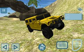 100 Off Road Truck Games 44 Road Hill Racing APK Download Free And Apps For