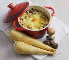cuisine de femmes softness of leek see article here http black in com truc de