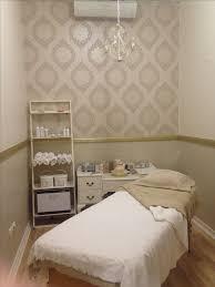 Salon Decor Ideas Images by 49 Best Reflexology Treatment Room Ideas Images On Pinterest