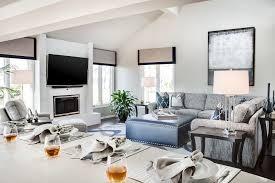 Emery Living Room Design Connection Inc Kansas City Interior Designer