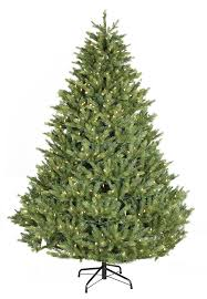 The Wound Dresser Summary Shmoop by 18 6ft Pre Lit Christmas Tree The Range 270cm Slim Young