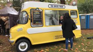 The London Cheese Project – It's A Gid Life Meals On Wheels Street Food Style Grilled Cheese Truck Rolls Into New Iv Residence The Daily Nexus At Food Vibes Book Unique Street Food Caters Feast It Best Sandwiches In Ldon Maltby St Market Streetfoodnhvcom Toasties In Tn Ingrated Solutions Ultimate Toastie Gran Luchito And A Tale Of Two Sittings Project Its A Gid Life