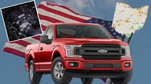 100 Google Maps Truck A Brand New 725HP Ford F150 For 39995 We Talked To Lebanon Ford