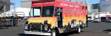 100 Vegas Food Trucks Whats Happening At The Innevation Center Truck Frenzy