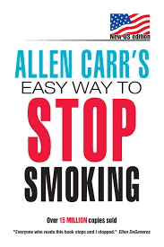 Allen Carr's Easy Way To Stop Smoking: Allen Carr ... My Freedom Smokes Free Shipping Over 20 And 4 Starter Kit Best Online Vape Stores 30 Trusted Ecig Vaping Supply Sites Super Hot Promos Coupon Codesave Money 15 Off Code And Our 2019 Review 10 The Juicery Press Coupons Promo Discount Codes 1 Site For Deals Discounts Coupons Aoeah Codes September 3 To 5 Off Of Coin Shipping15 Newmfs15 50 Fiveota Wethriftcom Myfreedomsmoke Prices All Year Blackfriday Sale Home Facebook Ejuice