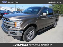 2018 New Ford F-150 Lariat 4WD SuperCrew 5.5' Box Truck Crew Cab ... Bf Exclusive 1970 Ford F100 Short Bed 72018 F250 F350 Bak Revolver X2 Rolling Tonneau Cover 39330 1979 Shortbed Classic 1966 Pickup For Sale 4330 Dyler Trucks Orange Just Caleb Pinterest 4x4 1978 78 Ranger Xlt Sold Youtube Bangshiftcom This Crew Cab Is Root Beer Brown 1999 Used Super Duty V10 Lariat 1965 Truck 2014 F150 For Manistee Mi Jack Bowker Lincoln Vehicles Sale In Ponca City Ok 74601
