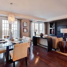 Room Living Target Sofa Furniture Paint Lamps Spaces Argos Diwali