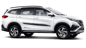 2018 Toyota Rush – Interior Exterior And Drive   Toyota And Cars Rush Truck Center Okc Parts Best 2018 6 Unusual New Features In The 2016 Hyundai Tucson Larry H Miller Dodge Ram 4220 E 22nd St Az 85711 Hinoconnect Plumdustys Page 19781120 Cvention Arena Ppares Offroad For 2015 Sema Show Photo Gallery Trucking Com Image Kusaboshicom Photos Life 41965 Retro Tucsoncom Second Offroready Gears Up Tech Skills Rodeo Winners Earn Cash And Prizes