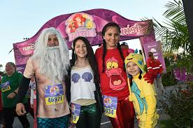When Is The Next My Kitchen Rules by Official Blog Disney Marathons And Running Events Rundisney