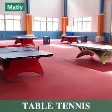 Taraflex Flooring Supplier Philippines by Sport Court Flooring Sport Court Flooring Suppliers And
