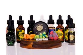 Cannabidiol Products (CBD Products) Market By Lord Jones ... Ocado Group Plc Annual Report 2018 By Jones And Palmer Issuu What Your 6 Favorite Movies Have In Common Infographic Tyroola Sydney Groupon Lord Royal Oil Is Now The Highestconcentrated Cbd Santa Muerte Profound Lore Records Worlds Finest Products Untitled Web Coupons Tell Stores More Than You Realize New York Empyrean Islesonline Vinyl Record Store Layout 1 Page Dark Knight Returns Golden Child Joelle Variant Offers 20 Off To Military Retail Salute