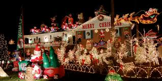 Christmas Tree Preservative Recipe Sugar by Horrible Christmas Lights On Roofing Roofers Club Roofing Forum