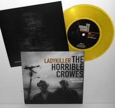 the gaslight anthem sink or swim lp 180 gram vinyl record vinyls