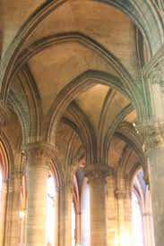 Groin Vault Ceiling Images by 58 Best Vaulting Web Images On Pinterest Vaulting Gothic