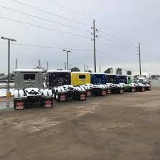 Rush Truck Center, Sealy - Posts | Facebook 2018 Isuzu Npr Hd Sealy Tx 5000259412 Cmialucktradercom Rush Truck Centers 4606 Ne I 10 Frontage Rd 774 Ypcom Center 2017 Annual Report Sold Peterbilt 389 Flat Top For Sale Truck Center Enterprises Home Facebook Inc Reports Fourth Quarter And Yearend 2010 Results Stadium Arena Sports Venue In Columbus Concerts Events Stone Cold Elizabeth Etown Diese Nats 2016 Youtube Securities And Exchange Commission Form S3 Rush Enterprises Inc Future Uncertain Mine Resistant Ambush Procted Vehicles Built