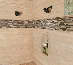 Custom Shower Remodeling And Renovation Shower Conversions Bathtub Updates Bathtub Liners Re Bath