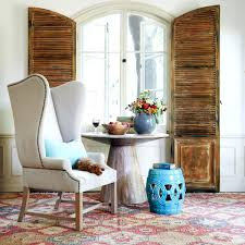 Turquoise Living Room Chair Mpstoreco