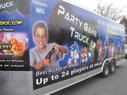 Maryland Video Game Theaterultimate Rolling Party In The Towns And ... Facebook Event Invitations Premier Game Truck Rolling Video Games Mr Room Columbus Ohio Mobile And Laser Tag Birthday Video Game Truck Pictures In Orange County Ca Rollingvideogametruck Church Of The Coast What We Do Galaxy Best Party Idea Extreme 2 Combo Parties Arcade Massachusetts S Dfw School Flower Mound And Nonprofit Events 26 2011 Bus Birthday Party 4 Youtube