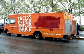 100 Taco Truck Seattle 78 The New Jersey Various Locations From 101 Best Food