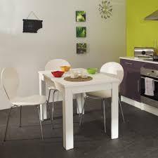 table de cuisine moderne table cuisine moderne 2017 et table de cuisine tables et chaises