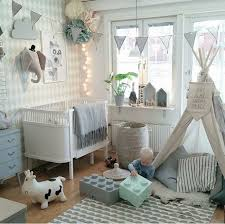 Nice Cluttered Wall Teepee Sign House Shelves Bunting By Find This Pin And More On Kids Rooms