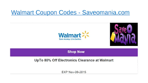 Walmart April Coupon Codes Saveomania Com By Eva Tim - Issuu 8 Secret 10 Walmart Grocery Promo Codes Genius Proven To Get A Discount At Walmart Unity Cross Coupon Code Fitness 19 Rivervale Promo Arnuity Free Trial Coupons 30 Off November 2019 Jewson Tools Direct Amazing Coupons For Aire Ancient Baths Chicago Costco Godaddy Store Tv Sales Online Christmas Card Coupon Code Fresh How Use Card Couponscom Tide Its Back Are Available Again Belts Com Shipping Drumheller Dinosaur Amazon July Oriental Trading