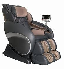 Amazon Massage Chair Pad by Amazon Com Os 4000 Zero Gravity Heated Reclining Massage Chair