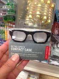 Cheap Prescription Halloween Contact Lenses by For Your Contact Lenses What Does Your Contact Lens Case Look