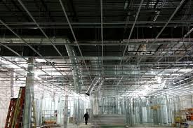 ceiling amazing armstrong suspended ceiling grid modern