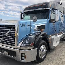 100 We Buy Trucks We Buy Semi Trucks West Coast Exports Truck Dealer In Corona